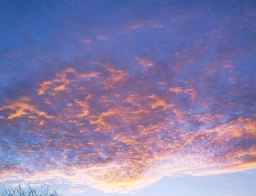 sunrise01.jpg